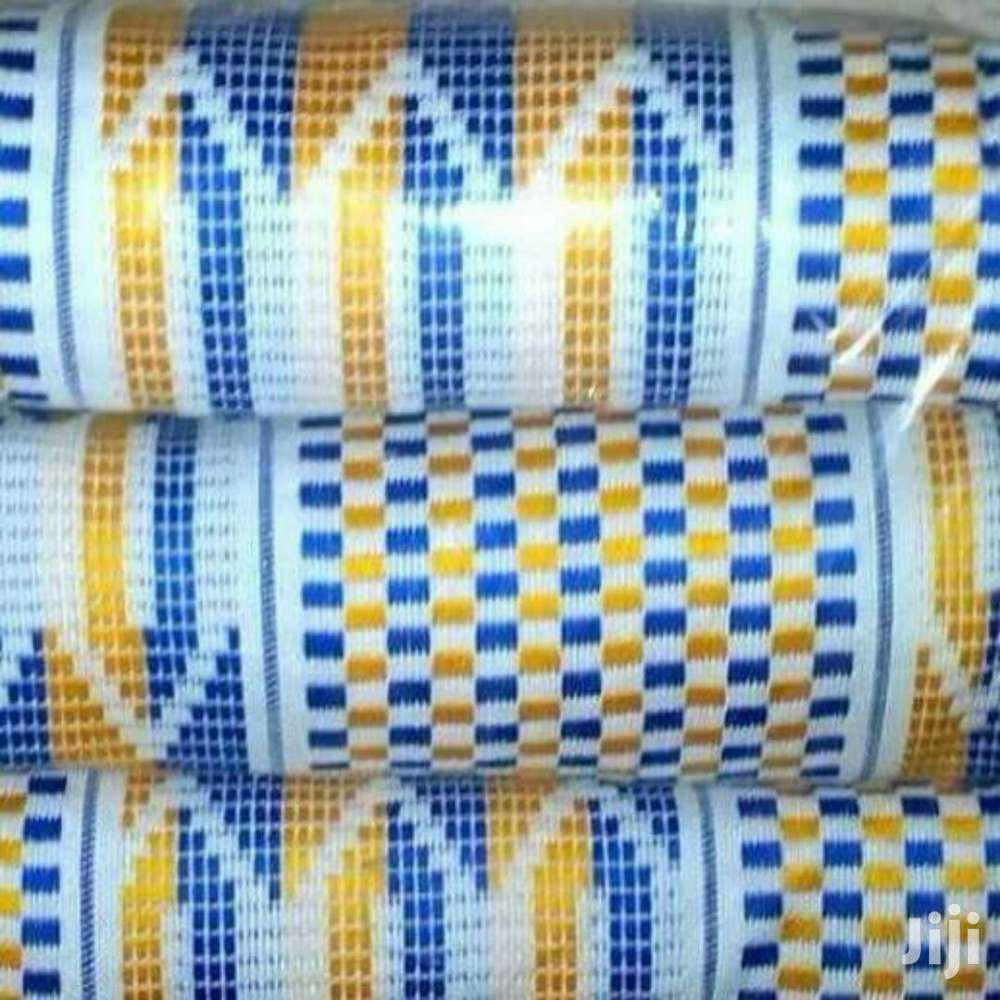 Bonwire Kente New Clothing | Clothing for sale in Labadi-Aborm, Greater Accra, Ghana