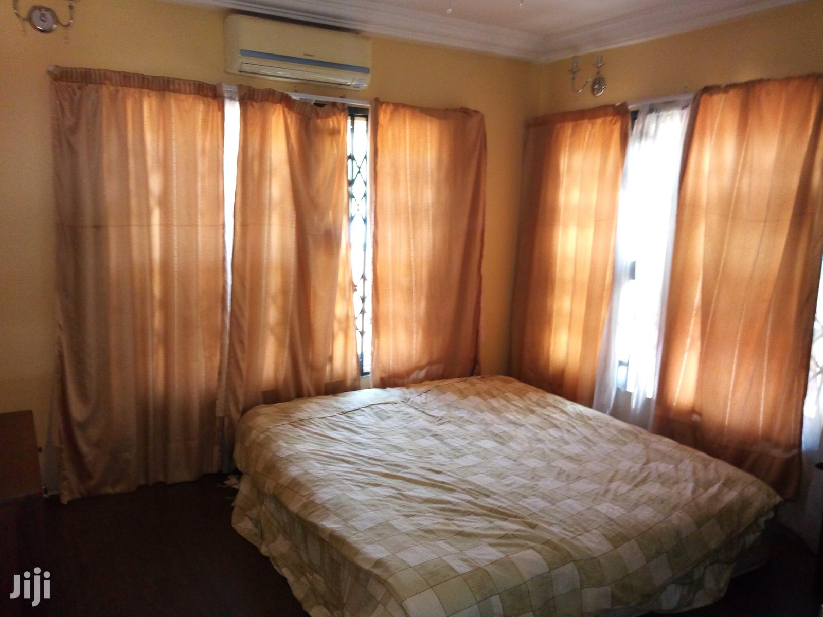 Archive: Exec 2 Bedroom At East Leon