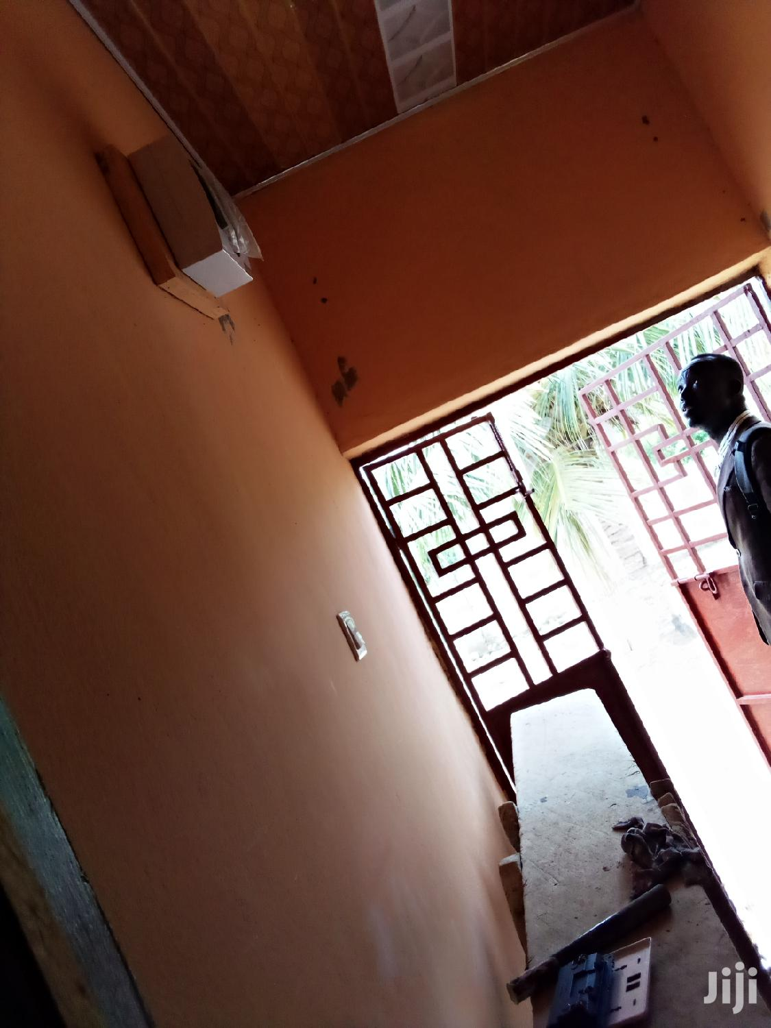 Chamber and Hall Self Contain for Rent   Houses & Apartments For Rent for sale in Ga West Municipal, Greater Accra, Ghana