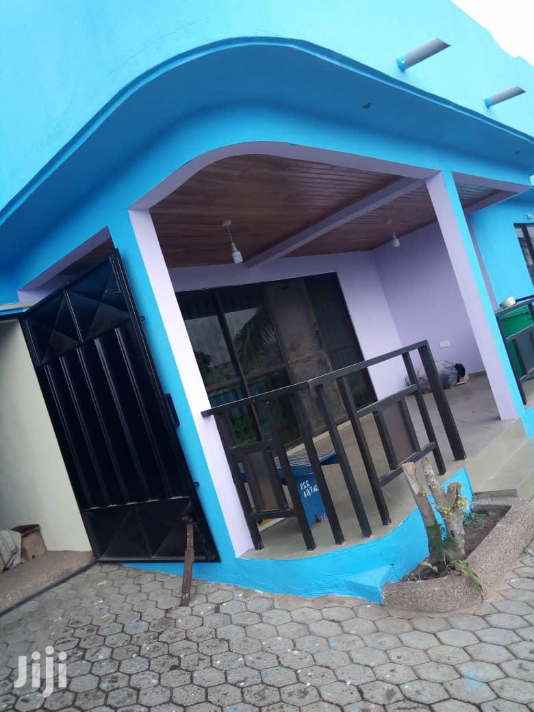 5 Bedroom Self Compound for Sale | Houses & Apartments For Sale for sale in Accra Metropolitan, Greater Accra, Ghana
