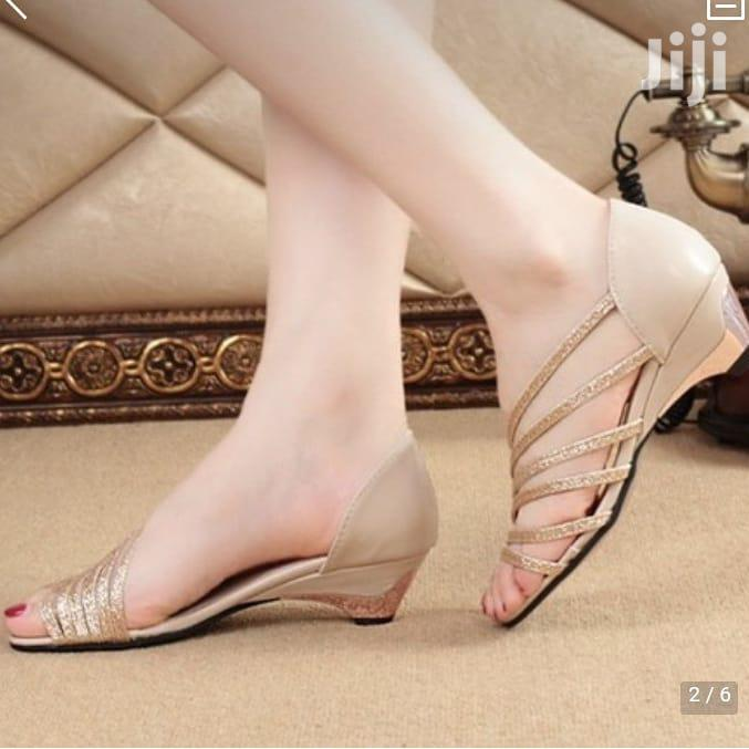 Ladies Shoes | Shoes for sale in Accra Metropolitan, Greater Accra, Ghana