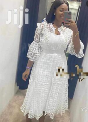 Beautiful Ladies Dress | Clothing for sale in Greater Accra, Accra Metropolitan