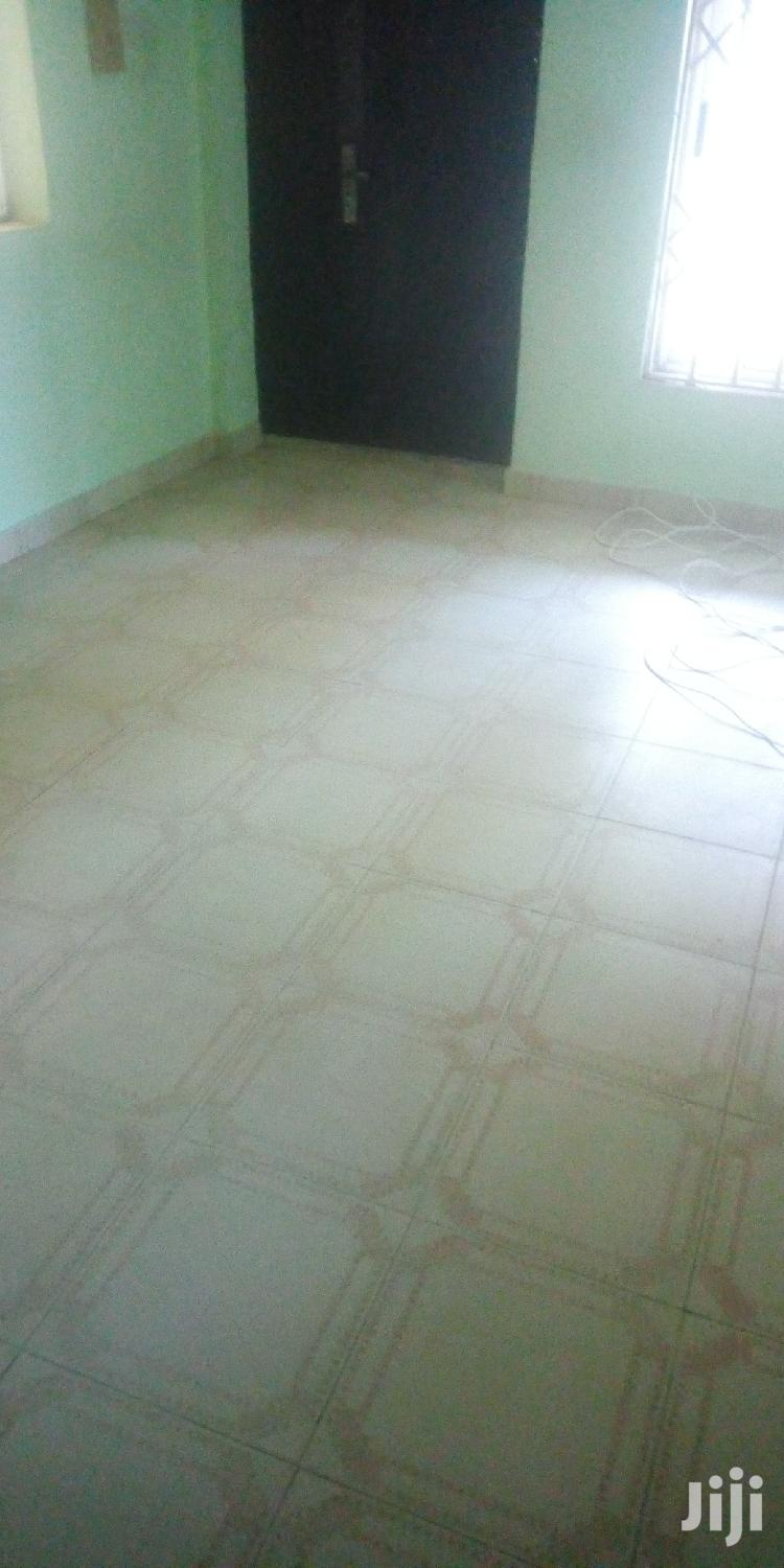 Two-Bedroom Apartment for Rent at Pokuase Alosam | Houses & Apartments For Rent for sale in Ga West Municipal, Greater Accra, Ghana