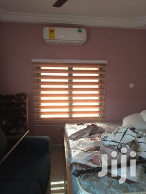 Prime Window Blinds | Windows for sale in Ashanti, Kumasi Metropolitan