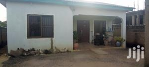 2 Bedroom House With 2 Chamber and Hall Extension 4 Sale   Houses & Apartments For Sale for sale in Greater Accra, Accra Metropolitan