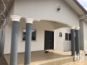3bdrm House in Spintex, Tema Metropolitan for Rent | Houses & Apartments For Rent for sale in Greater Accra, Tema Metropolitan