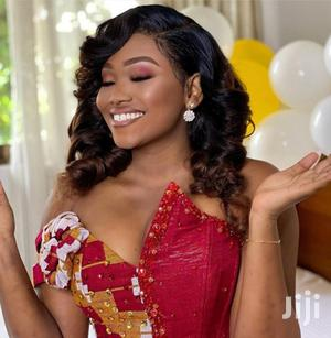 Bridal Bridesmaids Makeup | Health & Beauty Services for sale in Greater Accra, Achimota