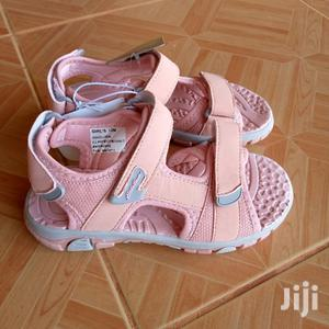 Girls Eddie Bauer Sandals | Children's Shoes for sale in Greater Accra, Ga East Municipal