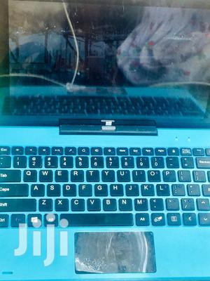 New Microsoft Surface Pro 3 I7 32 GB Blue | Tablets for sale in Eastern Region, Asuogyaman