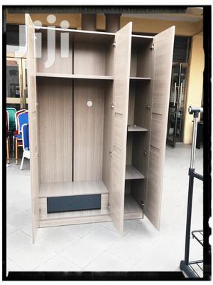 3 in 1 Wardrobe | Furniture for sale in Greater Accra, Adabraka