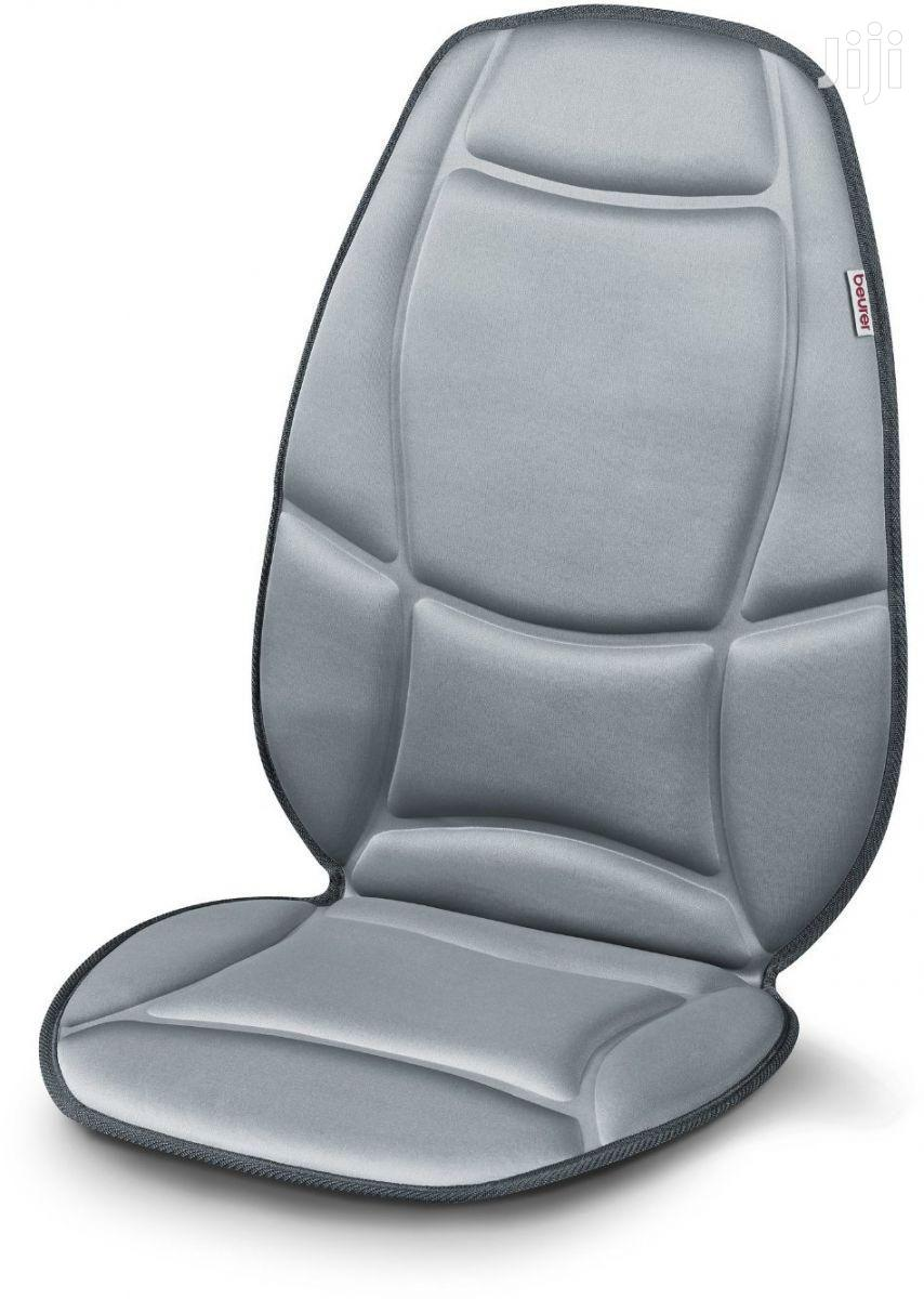 MG 155 Seat Massager