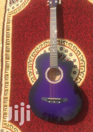 Acoustic Guitar | Musical Instruments & Gear for sale in Nungua, Teshie-Nungua Estates