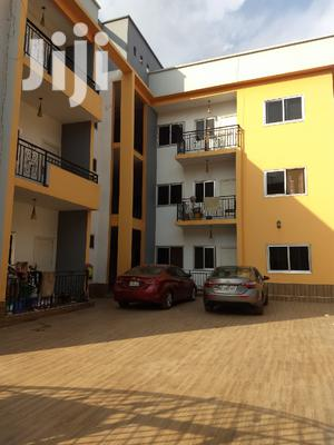 2bdrm Block of Flats in Shelterlink, Dansoman for Rent | Houses & Apartments For Rent for sale in Greater Accra, Dansoman