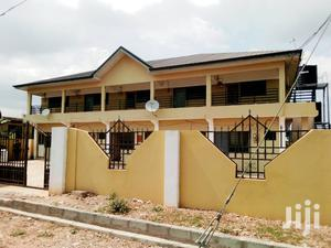 10 Set of Chamber Hall S/C at Tema Gbetsile   Houses & Apartments For Sale for sale in Greater Accra, Tema Metropolitan
