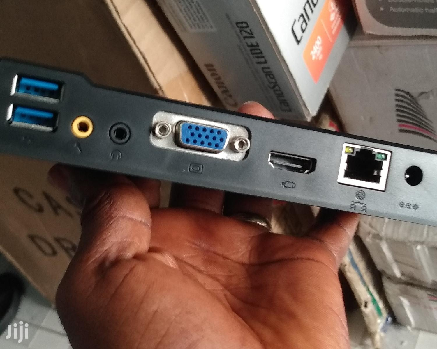 Thin Client | Laptops & Computers for sale in Accra Metropolitan, Greater Accra, Ghana