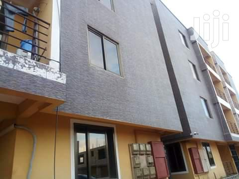 2 Bedroom Apartment For Rent | Houses & Apartments For Rent for sale in Teshie new Town, Greater Accra, Ghana