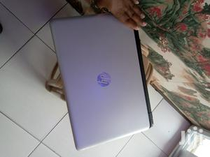 Laptop HP Pavilion 15 8GB Intel Core I3 HDD 500GB   Laptops & Computers for sale in Greater Accra, Kokomlemle