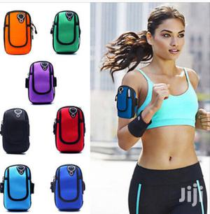 Arm Bag/ Running Arm Bag/ Phone Bag | Bags for sale in Greater Accra, Nungua