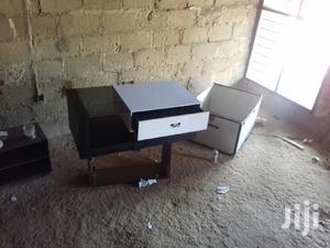 Center Table | Furniture for sale in Ashanti, Kumasi Metropolitan