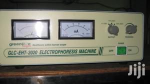 HB Electrophoresis Machine With Tank | Medical Supplies & Equipment for sale in Greater Accra, Achimota