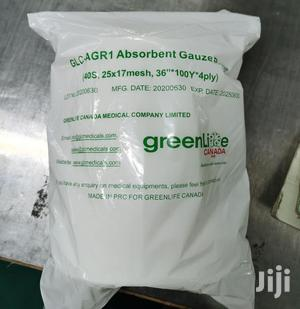 Absorbent Guaze, 100yards | Medical Supplies & Equipment for sale in Greater Accra, Achimota