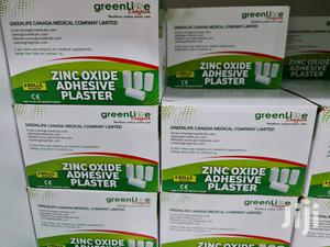 Plaster 3. 6rolls Pk | Medical Supplies & Equipment for sale in Greater Accra, Achimota
