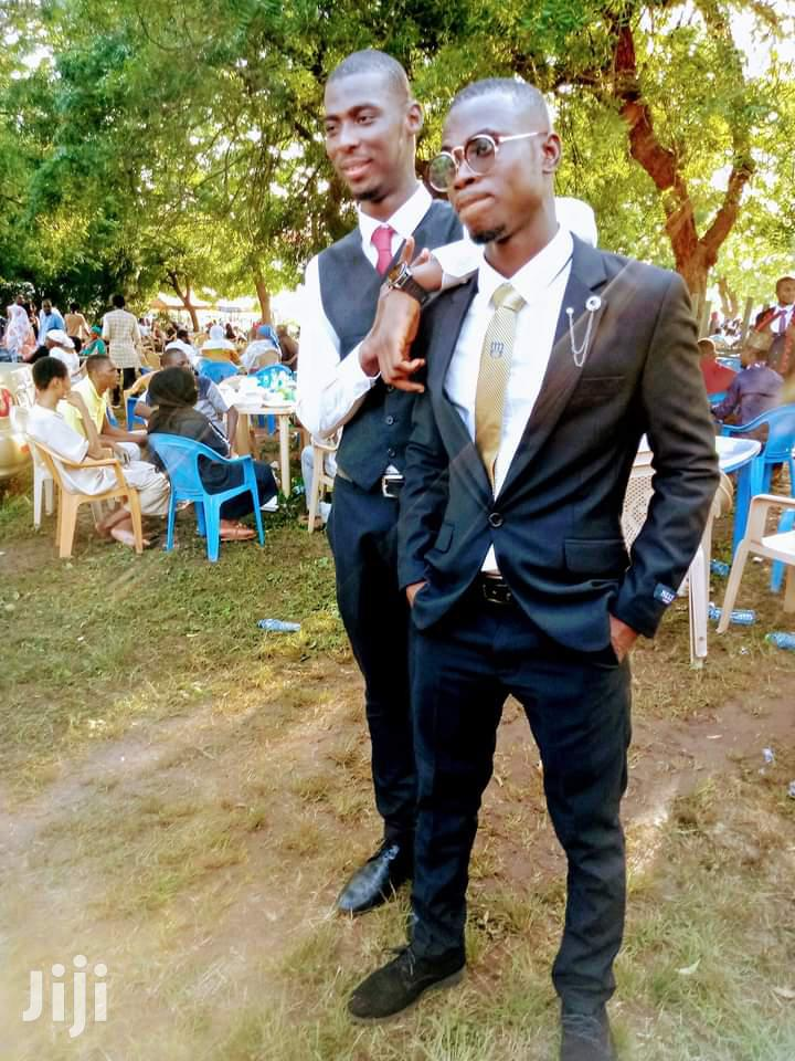 Brouch for Suits | Clothing Accessories for sale in Adenta Municipal, Greater Accra, Ghana