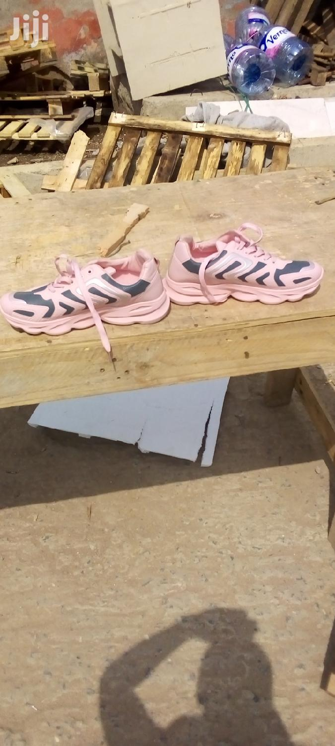 Quality Sneakers   Shoes for sale in Achimota, Greater Accra, Ghana