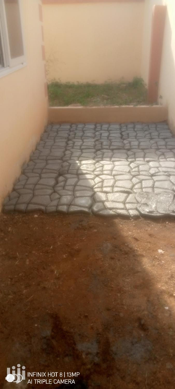 Nyarkjoe Ventures | Customer Service CVs for sale in Awutu Senya East Municipal, Central Region, Ghana