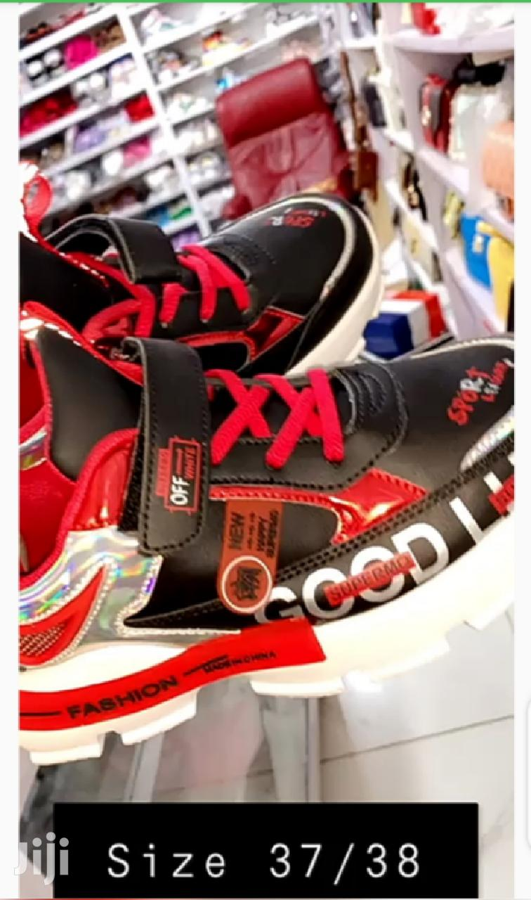 Quality Sneakers | Shoes for sale in Madina, Greater Accra, Ghana
