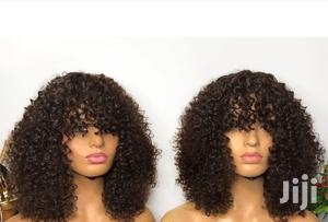 Fringe Water Curls | Hair Beauty for sale in Greater Accra, Osu