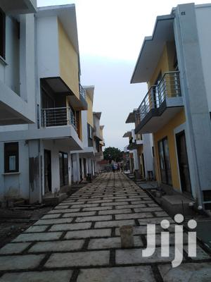 3 Bedroom Semi Detached Townhouse for Sale at Tes Addo Esat   Houses & Apartments For Sale for sale in Greater Accra, Ga East Municipal