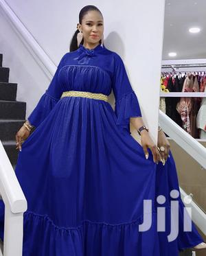 Maxi Dresses Mal03 | Clothing for sale in Central Region, Gomoa East