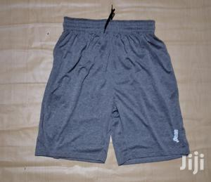 Polo Shorts | Clothing for sale in Greater Accra, Achimota