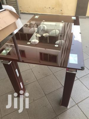 Dining Table   Furniture for sale in Greater Accra, Adabraka