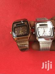 Casio Digital Design   Watches for sale in Ashanti, Kumasi Metropolitan