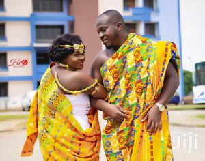 Wedding Photoshoot and All Events Photography | Photography & Video Services for sale in Ashanti, Kumasi Metropolitan