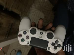 Original PS4 Controllers   Video Game Consoles for sale in Ashanti, Kumasi Metropolitan