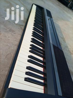 Korg SP 170 S | Musical Instruments & Gear for sale in Greater Accra, Accra Metropolitan