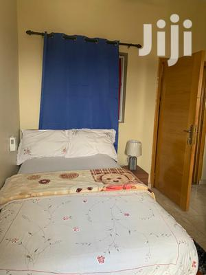 Studio Apt at Achimota Mile 7 | Houses & Apartments For Rent for sale in Greater Accra, Achimota