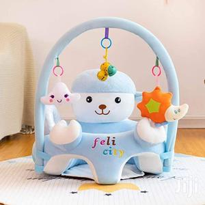 Baby Sit Me Up With Rattle   Children's Gear & Safety for sale in Greater Accra, Tema Metropolitan
