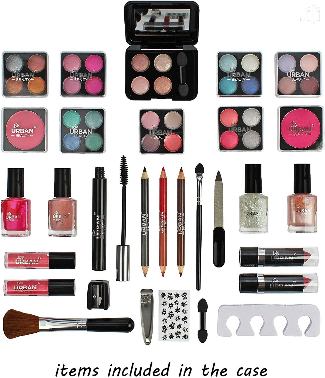 Make Up Set | Makeup for sale in Roman Ridge, Greater Accra, Ghana