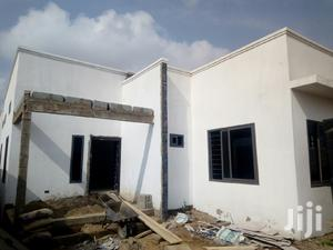 4 Bedroom House At East Legon Hills For Sale   Houses & Apartments For Sale for sale in Greater Accra, Adenta