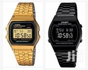 Casio Digital Watches | Watches for sale in Greater Accra, New Mamprobi
