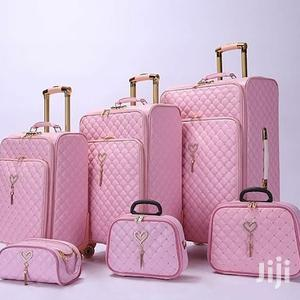 Traveling Luggage Set   Bags for sale in Greater Accra, Accra New Town