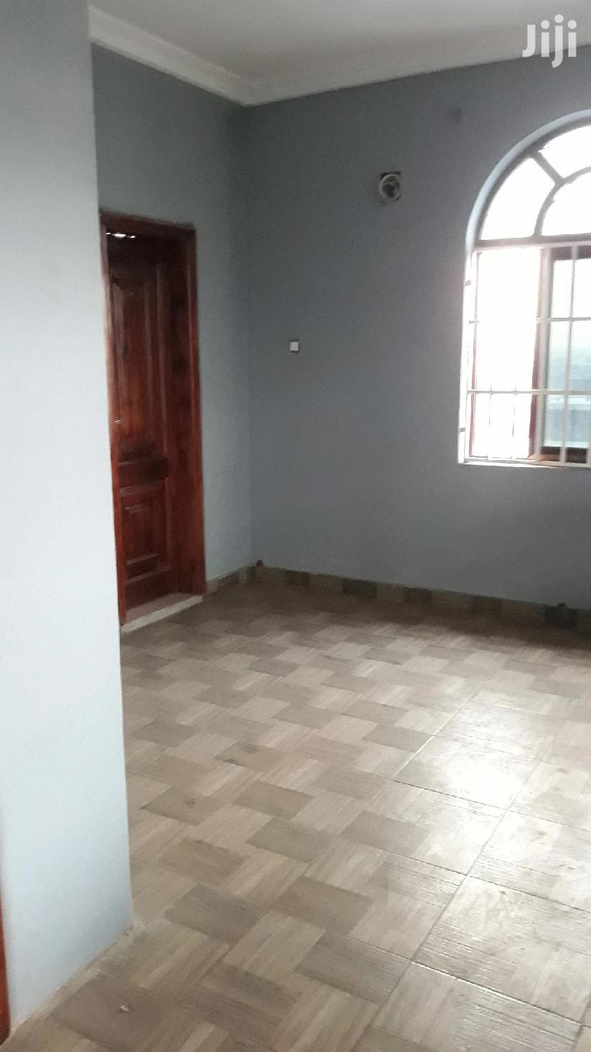Single Room S/C House for Rent at Christian Village. | Houses & Apartments For Rent for sale in Ga West Municipal, Greater Accra, Ghana