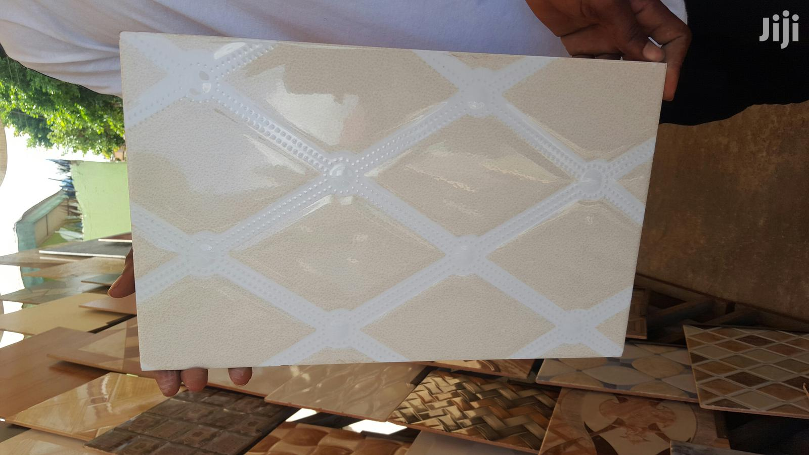 Wall Tiles | Building Materials for sale in Odorkor, Greater Accra, Ghana