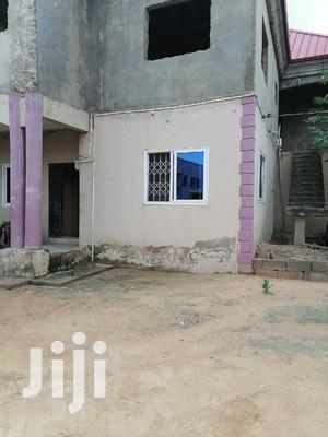 Single Room Self Contain for for Rent | Houses & Apartments For Rent for sale in Greater Accra, Accra Metropolitan