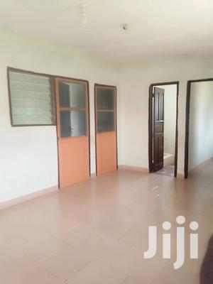 Two Bedroom Self Contained at Good Location Upsa Atraco Road   Houses & Apartments For Rent for sale in Greater Accra, Madina