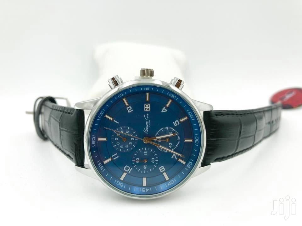 Kenneth Core | Watches for sale in Accra Metropolitan, Greater Accra, Ghana